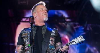 Metallica-tournée-2019-france-stade-worldwired-tour