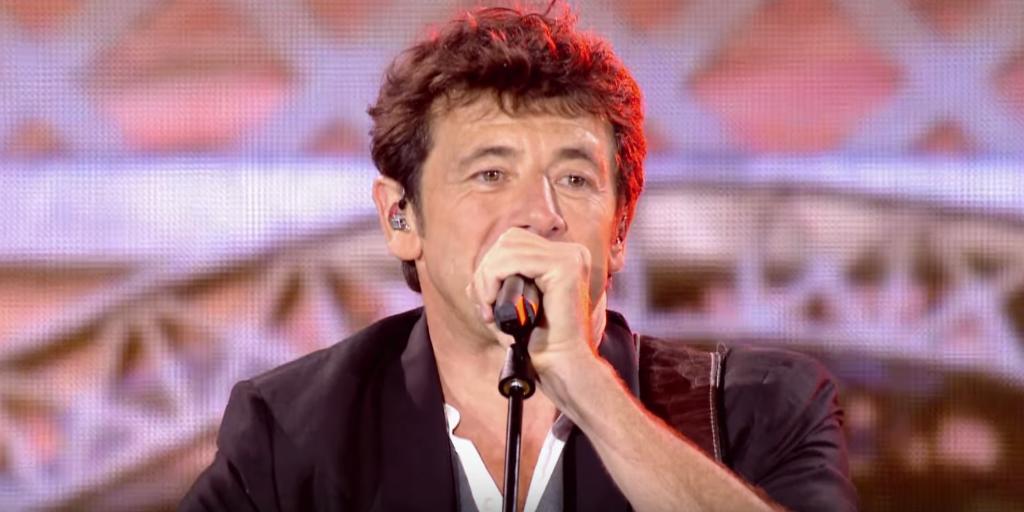 patrick-bruel-bientôt-de-retour-interview-vianney-le-parisien
