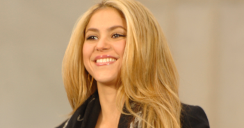 shakira-concert-réassort-places-tournée-el-dorado-world-tour