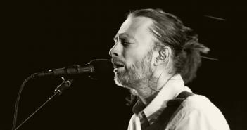 thom-yorke-concert-nouvelle-chanson-album-solo-radiohead-tournée