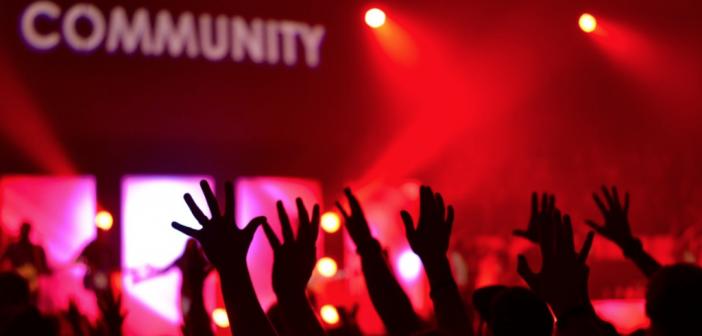 Avis Digitick/Ticketmaster – Fiable pour acheter ses billets de concert ?