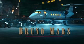 bruno-mars-mawazine-2018-concert-exceptionnel-live