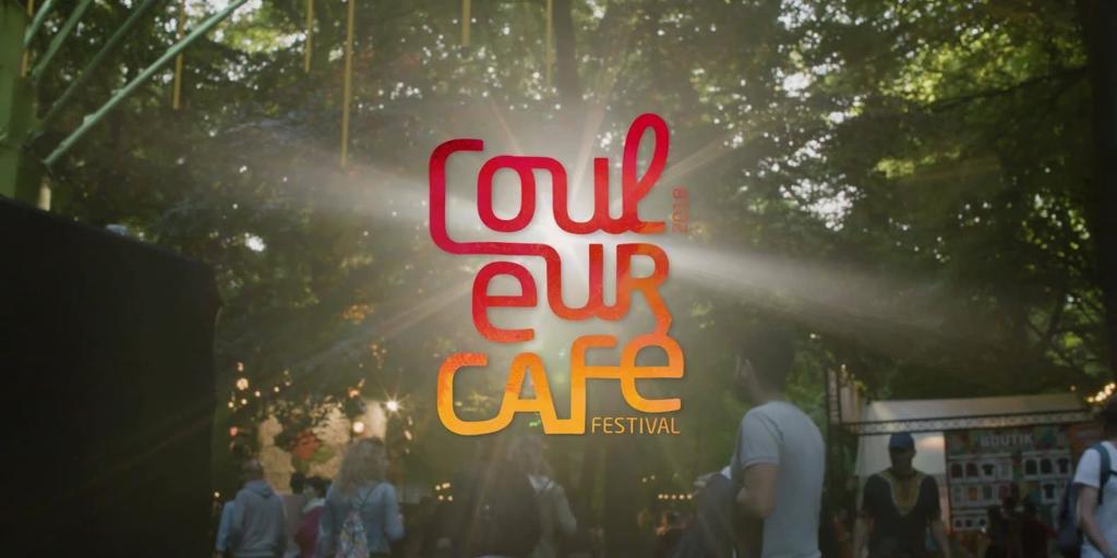 couleur-café-festival-édition-2018-programmation-complète-bruxelles