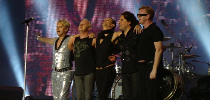 depeche-mode-remasterisation-tous-les-singles-depuis-1981-en-vinyles