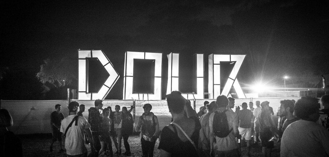 dour-festival-édition-2018-programmation-complète-informations-à-retenir