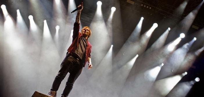 ed-sheeran-concert-stade-de-france-divide-tour-tournée