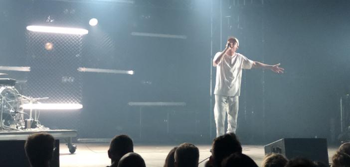 eddy-de-pretto-concerts-caluire-et-cuire-et-caen-2019