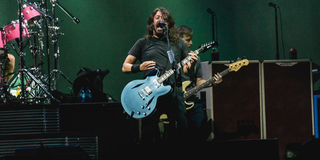 foo-fighters-prochain-concert-france-live-arena-next-concert