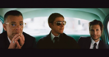 interpol-concert-paris-tournée-marauder-nouvel-album-2018-the-rover