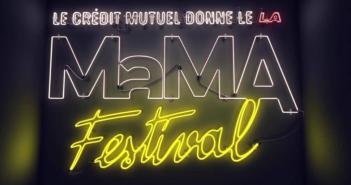 mama-festival-édition-2018-premiers-noms-premiers-indices
