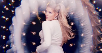 meghan-trainor-let-you-be-right-clip-nouvel-album