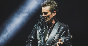 muse-rock-am-ring-festival-performance-concert-musique-thought-contagion-tournée-2019