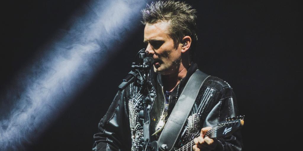 muse-rock-am-ring-festival-performance-concert-musique-thought-contagion-tournée-2019