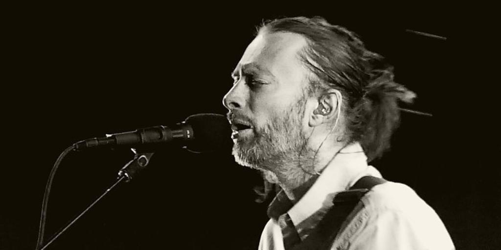 radiohead-thom-yorke-morceau-come-to-your-senses-2006-disponible-en-intégralité
