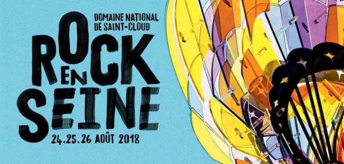 rock-en-seine-édition-2018-programmation-26-nouveaux-noms