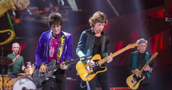 rolling-stones-concert-marseille-no-filter-tour-2018