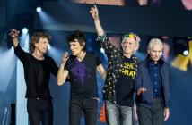 rolling-stones-concert-stade-vélodrome-marseille-show-unique-et-mémorable-retour