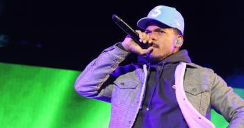 chance-the-rapper-nouvel-album-cette-semaine-interview