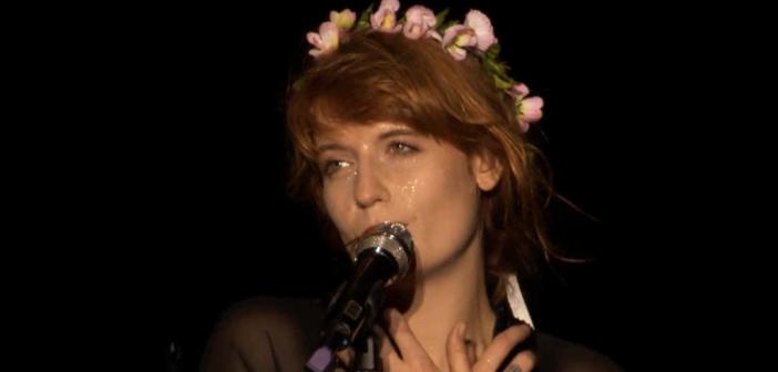 florence-+-the-machine-concert-accorhotels-arena-paris-mars-2019-et-comment-réserver-acheter-sa-place