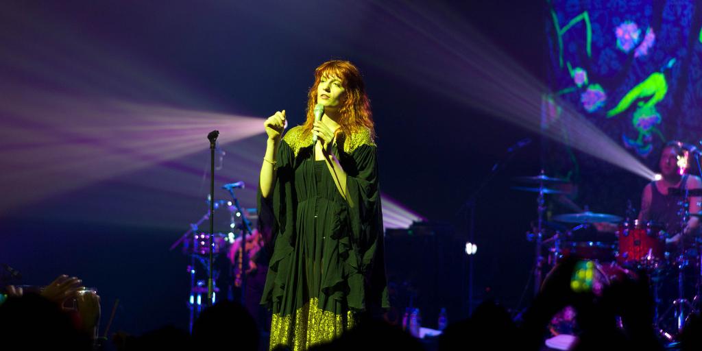 florence-+-the-machine-concert-paris-accorhotels-arena-mars-2019-préventes-finies-dernière-chance-d'obtenir-vos-billets-vendredi