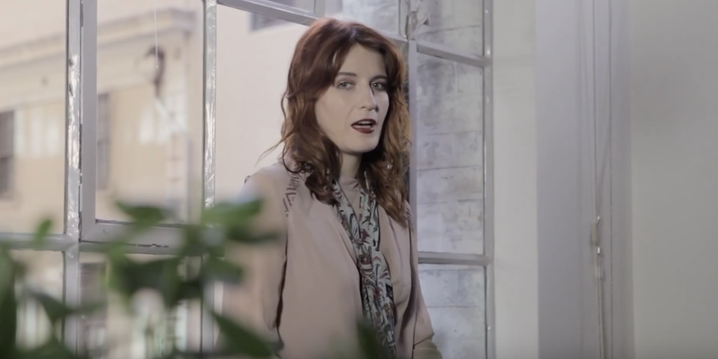 florence-+-the-machine-nouvel-album-high-as-hope