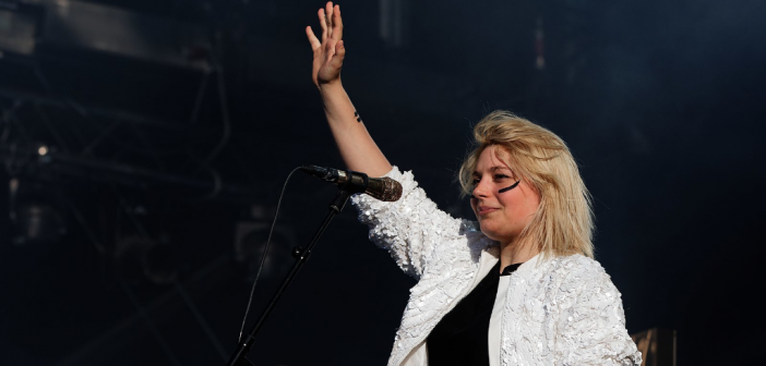 hyphen-hyphen-concert-zénith-de-paris-juin-2019