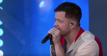 imagine-dragons-titre-inédit-naturel-plateau-du-jimmy-kimmel-live