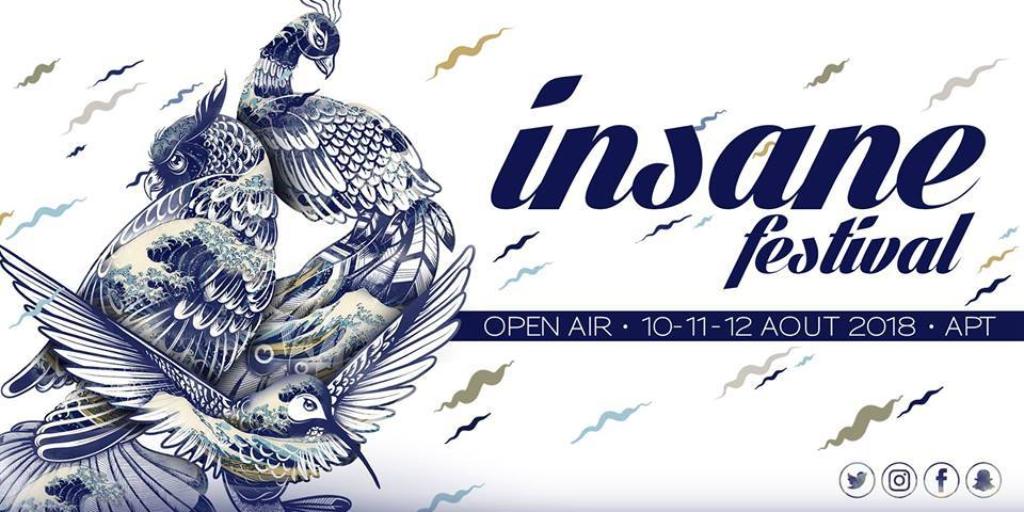 insane-festival-édition-2018-programmation-apt