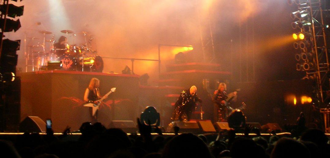 Judas_Priest_Sweden_Rock_2008