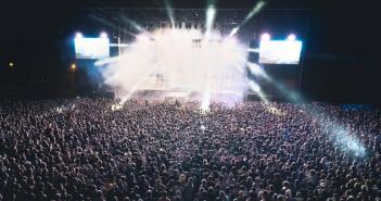 la-nuit-de-l'erdre-festival-retour-sur-l'édition-2018-20ème-anniversaire