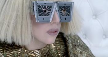 lady-gaga-clip-bad-romance-meilleure-vidéo-21ème-siècle-selon-billboard