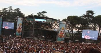 les-déferlantes-2018-festival-argelès-sur-mer-live-arena-retour-sur-une-douzième-édition