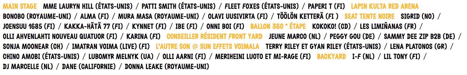 programmation-flow-festival-2018-helsinki