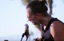 radiohead-concert-chicago-interprétation-blow-out-première-fois-depuis-10-ans-premier-album-1993