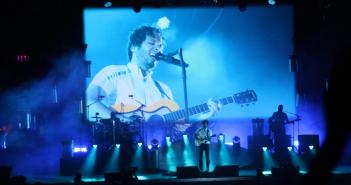 vianney-les-déferlantes-festival-édition-2018-live-arena