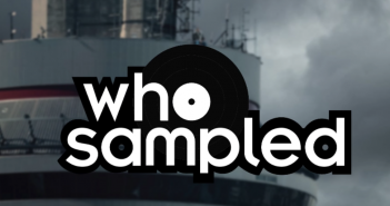 who-sampled-2018-drake-artiste-2008