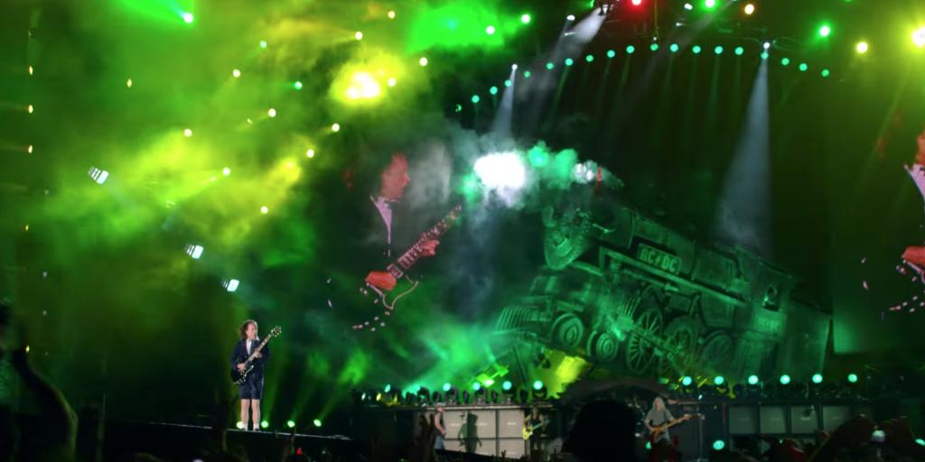 ac:dc-retour-en-france-concerts-live-arena-next-concert