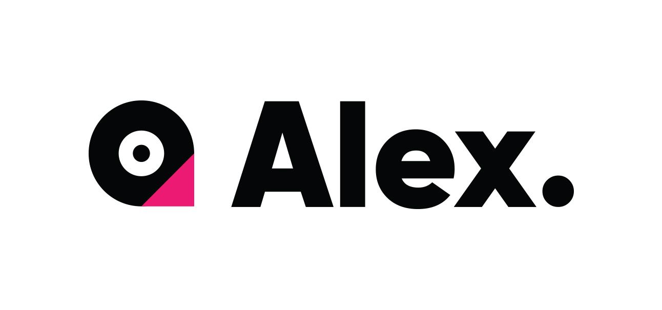 alex-live-arena-nouveau-nom copy