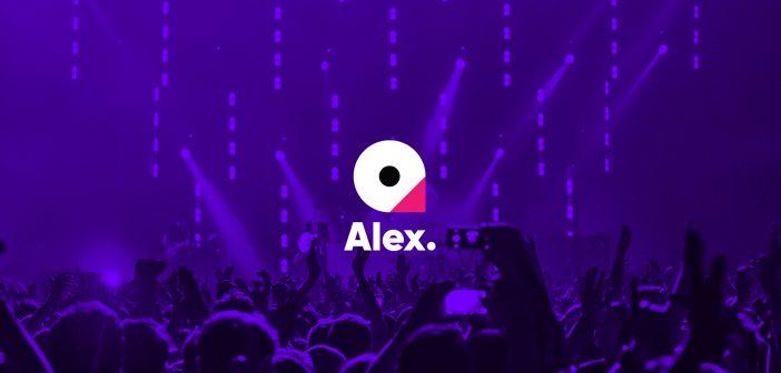 alex-nouveau-nom-live-arena