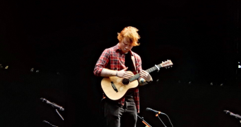 ed-sheeran-interview-entertainment-weekly-collaboration-avec-drake-inévitable