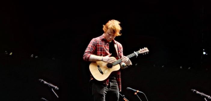 ed-sheeran-interview-entertainment-weekly-collaboration-avec-drake-inévitable