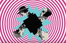 gorillaz-prochain-album-damon-albarn-interview