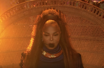 janet-jackson-made-for-now-titre-inédit-daddy-yankee-plateau-tonight-show-jimmy-fallon