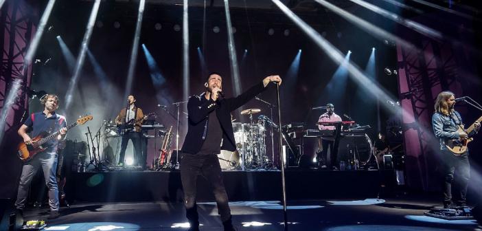 maroon-5-concert-accorhotels-arena-paris-juin-2019