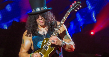 slash-guns-n'-roses-chester-bennington-doctor-alibi-duo-interview-variety