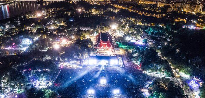 sziget-festival-retour-sur-la-26ème-édition-réussie