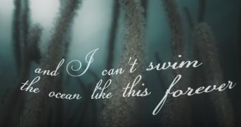 avril-lavigne-retour-titre-inédit-head-above-water-lyrics-video
