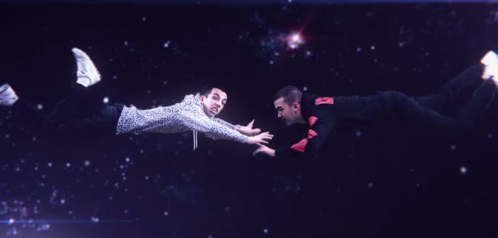 bigflo-&-oli-nouvel-album-la-vraie-vie-2-en-novembre-vidéo-instagram-teaser