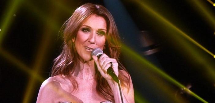 Céline Dion en concert à Paris : vers un report des shows à la Paris Défense Arena en 2021 ?