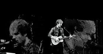 ed-sheeran-concert-nouvelle-date-à-lyon-2019